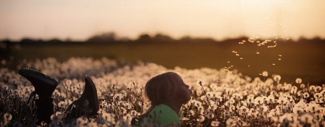 Enfant et système immunitaire à Colmar