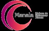 Manala | Maison de Naissance Alsace