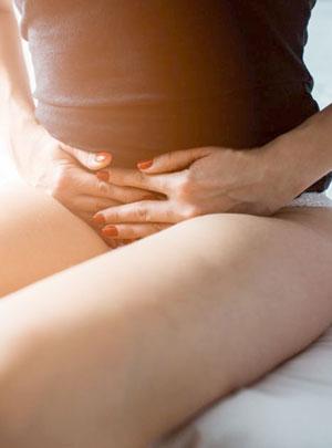Menstruations Naturopathie Colmar
