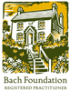 Bach Foundation - Fleurs de Bach