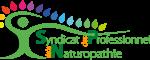 Syndicat Professionnel des Naturopathes