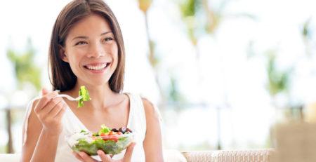 Diététique, digestion et naturopathie à Colmar